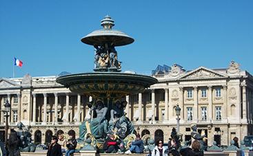 Location bureaux paris conseil immobilier entreprise paris