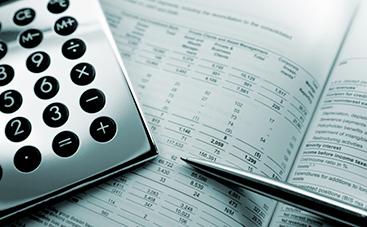 Tsb taxe sur les bureaux en ile de france cefi action