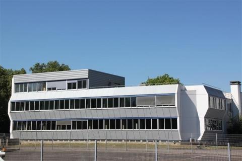 Location Bureaux MUNDOLSHEIM - Photo 2