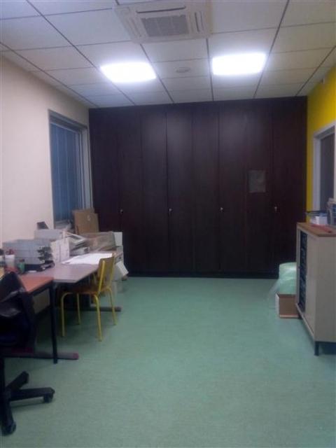 Location Bureaux et activités légères ILLKIRCH GRAFFENSTADEN - Photo 3