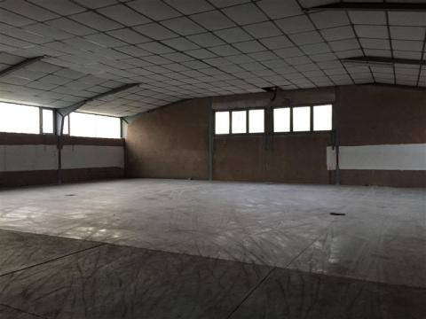 Location Activités Entrepôts ROSHEIM - Photo 2