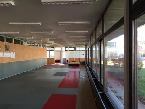Location Bureaux et activités légères REICHSTETT - Photo 3