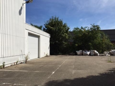 Location Activités Entrepôts STRASBOURG - Photo 3
