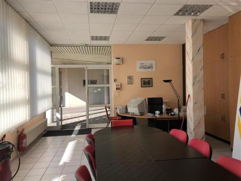 Location Bureaux ERSTEIN - Photo 1