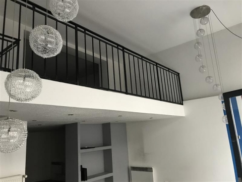Location Commerces MULHOUSE - Photo 2