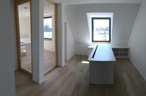 Vente Utilisateur Bureaux STRASBOURG - Photo 2