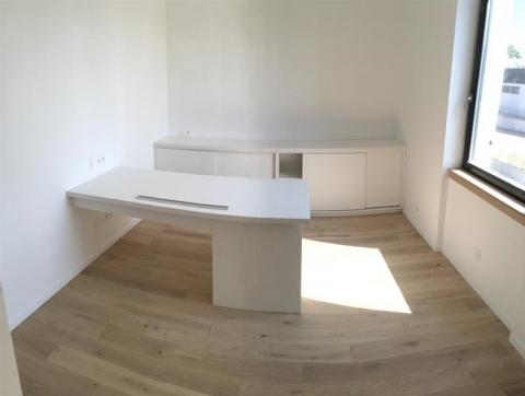 Vente Utilisateur Bureaux STRASBOURG - Photo 3