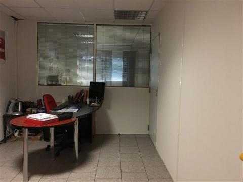 Location Bureaux STRASBOURG - Photo 4