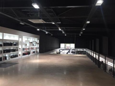 Location Commerces GEISPOLSHEIM - Photo 2