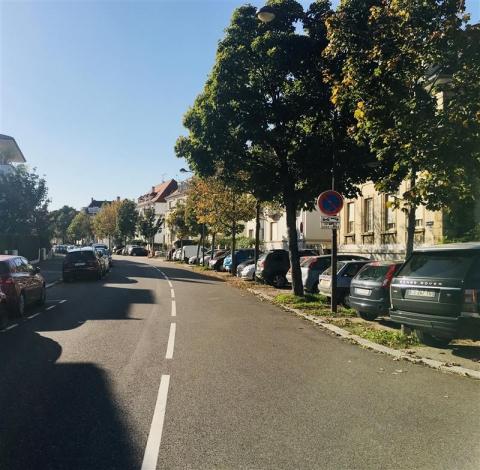 Location Bureaux STRASBOURG - Photo 2