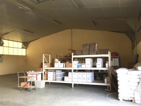 Location Bureaux et activités légères DUTTLENHEIM - Photo 1