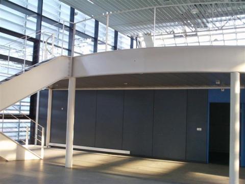 Location Bureaux CESTAS - Photo 1