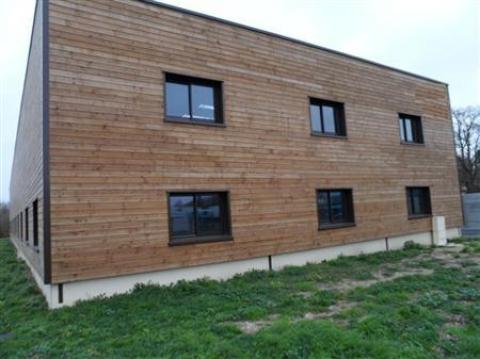 Location Activités Entrepôts MERIGNAC - Photo 4