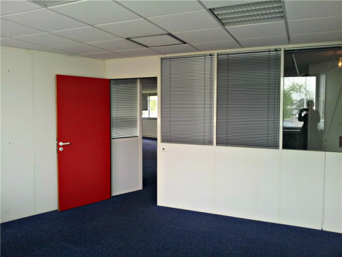 Location Bureaux MERIGNAC - Photo 3