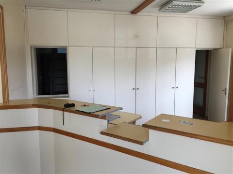 Location Bureaux SAINT MEDARD EN JALLES - Photo 1