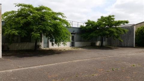 Location Bureaux et activités légères MERIGNAC - Photo 3