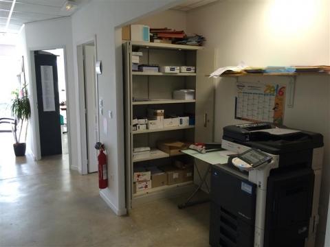 Location Bureaux SAUCATS - Photo 5