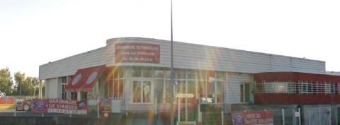 Location Commerces BEGLES - Photo 1