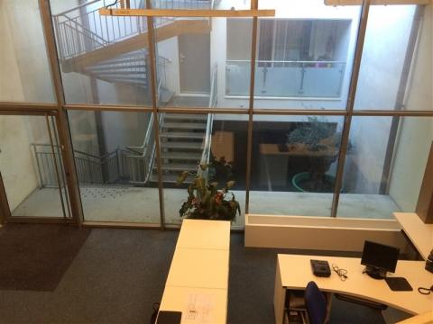 Location Bureaux BORDEAUX - Photo 2