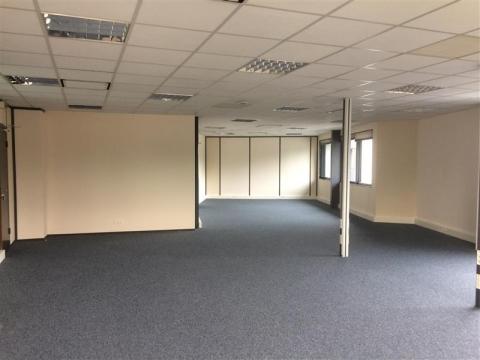 Location Bureaux MERIGNAC - Photo 5