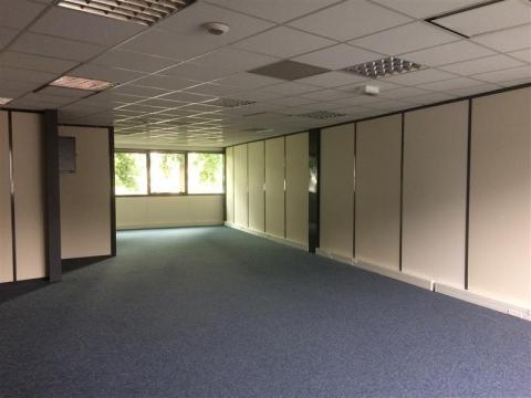 Location Bureaux MERIGNAC - Photo 7