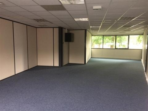 Location Bureaux MERIGNAC - Photo 8