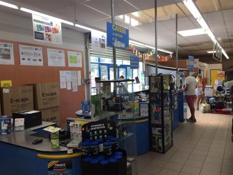 Location Commerces MERIGNAC - Photo 3