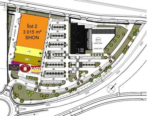 Location Commerces BIGANOS - Photo 2