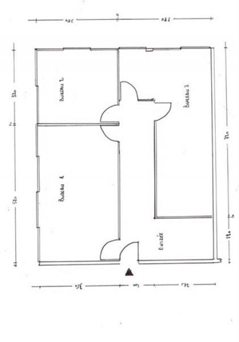 Location Bureaux BLANQUEFORT - Photo 4