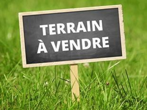 Vente Investisseur Terrain BEYCHAC ET CAILLAU - Photo 1