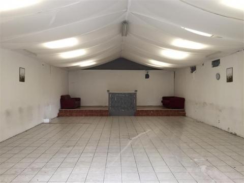 Location Activités Entrepôts CARBON BLANC - Photo 2