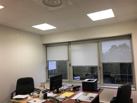 Vente Investisseur Bureaux MERIGNAC - Photo 2