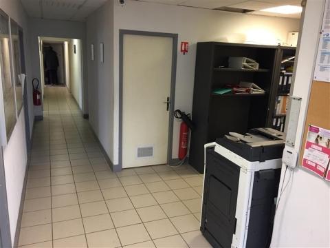 Location Bureaux et activités légères MERIGNAC - Photo 2