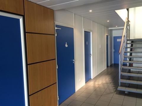 Location Bureaux GRADIGNAN - Photo 5