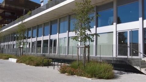 Location Bureaux BORDEAUX - Photo 3