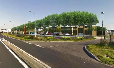 Location Commerces SAINT JEAN D'ILLAC - Photo 2