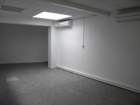 Location Bureaux TALENCE - Photo 4