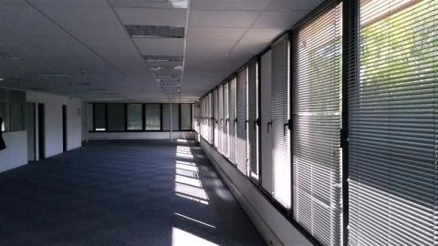 Location Bureaux MERIGNAC - Photo 2