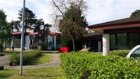 Location Bureaux MERIGNAC - Photo 4