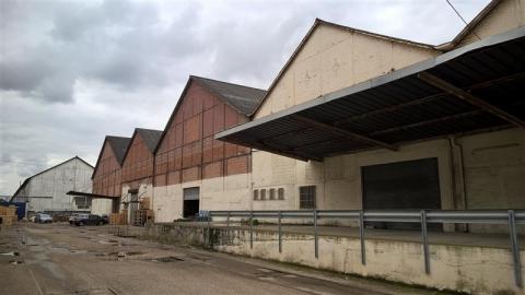 Location Entrepôts FLOIRAC - Photo 2