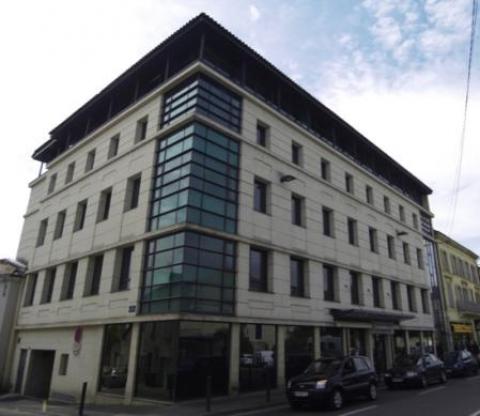 Location Bureaux PERIGUEUX - Photo 1