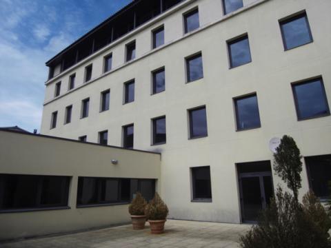 Location Bureaux PERIGUEUX - Photo 3