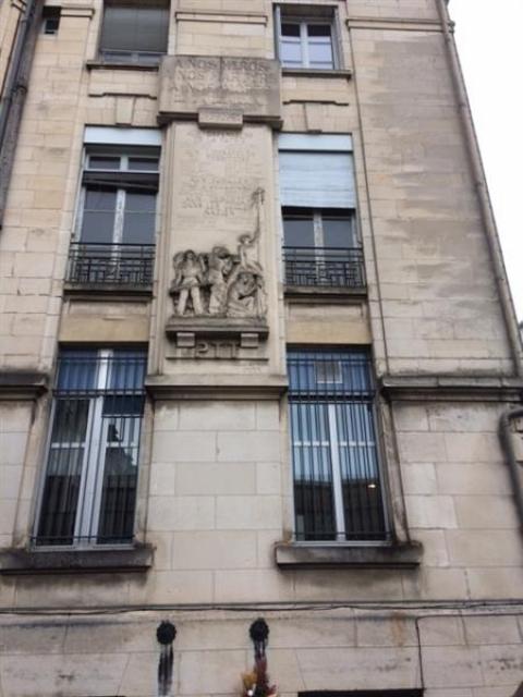 Location Bureaux PERIGUEUX - Photo 2