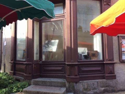 Location Commerces PIEGUT PLUVIERS - Photo 3