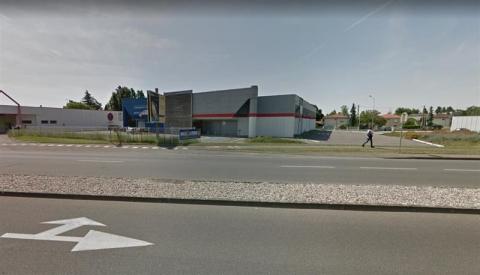 Location Commerces AGEN - Photo 3