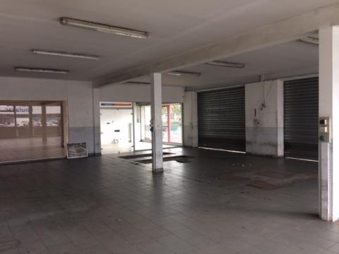Location Commerces BOULAZAC ISLE MANOIRE - Photo 6