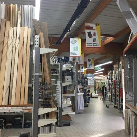 Location Commerces PONS - Photo 7