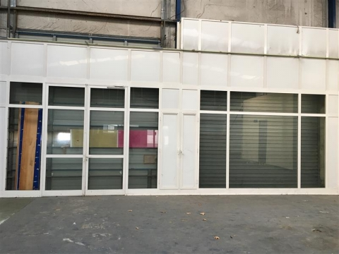 Location Commerces BAYONNE - Photo 1