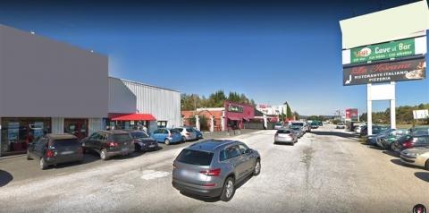 Location Commerces LIMOGES - Photo 1