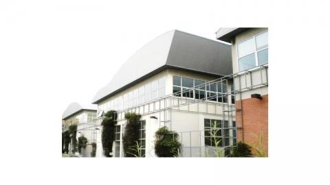 Location Bureaux BEZONS - Photo 1